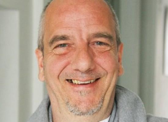 Joachim Defgnée