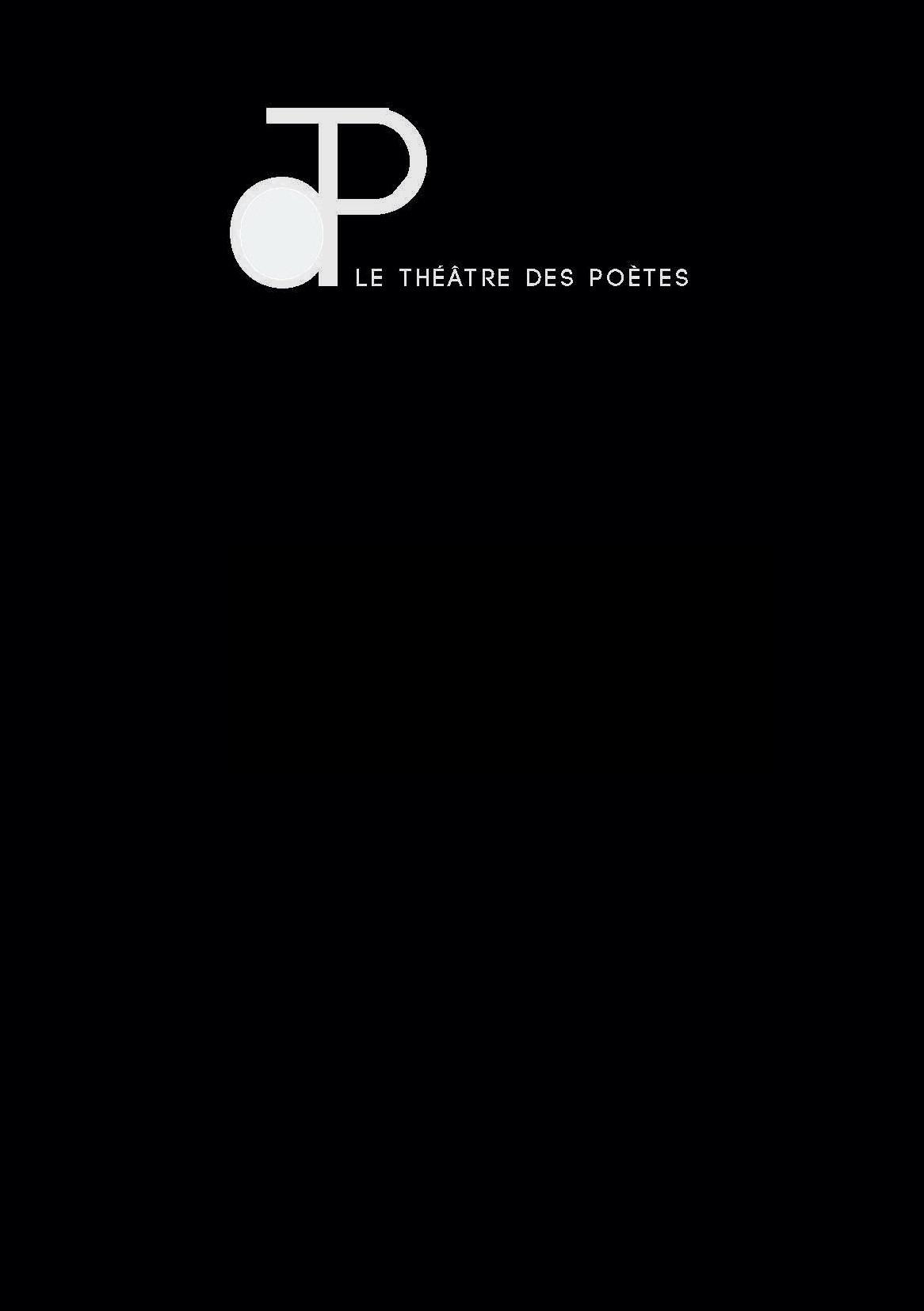 logo-TDP_fin_septembre-NOIR-2